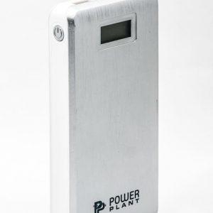 PowerPlant PB-LA603 15000