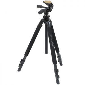 Slik Pro 500 HD II