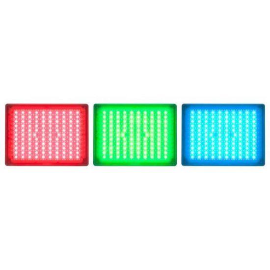 Yongnuo YN-600 RGB 5500K