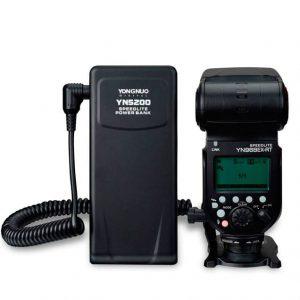 Yongnuo YN5200