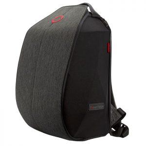 Рюкзак для PowerVision PowerEgg