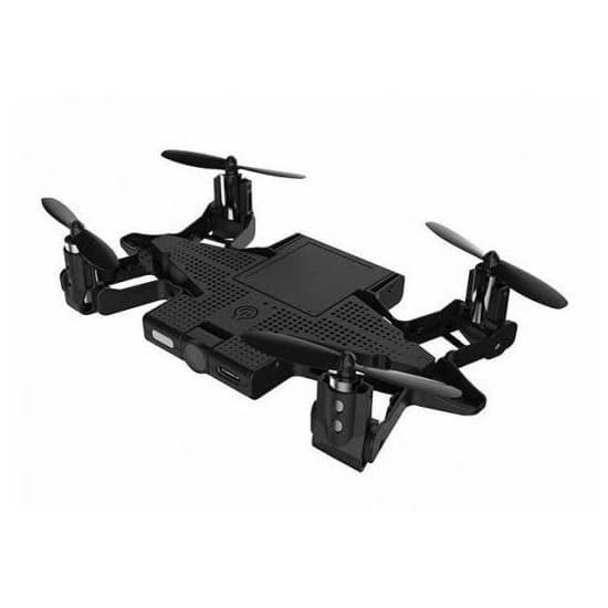 AEE Selfly Pocket Selfie Drones