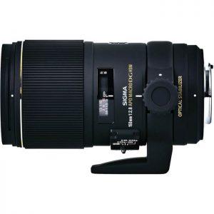 Sigma 150mm F/2.8 Canon