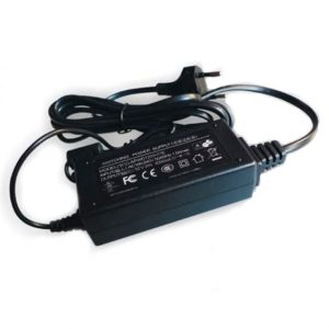 Блок питания APWD1203-01C
