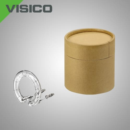 Visico FT-1060VC