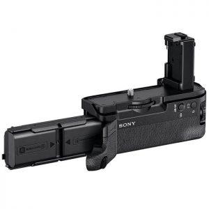 Sony VGC-2EM